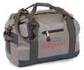 82058 Гермо сумка Westwater Roll Top Duffel