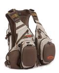 70299 Жилет-рюкзак Wasatch Tech Pack
