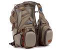 70288 Жилет-рюкзак Wildhorse Tech Pack