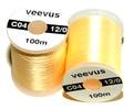 51047 Монтажная нить Thread 12/0