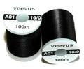 51049 Монтажная нить Thread 16/0