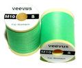 51051 Нити Stomach Thread