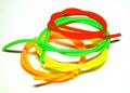 58068 Соединительные трубочки Connection Tube PVC