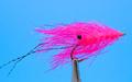 16085 Имитация креветки Krystal Shrimp Pink