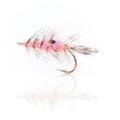 16086 Имитация креветки Polar Chenille Shrimp Pink