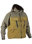 70166 Забродная куртка Water Line Jacket