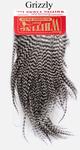 53041 Набор перьев Bugger Pack