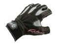 70476 Перчатки 5 Cut Gloves