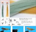 54012 Спиралевидное волокно RM Neve Fiber