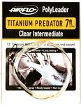 10573 Полилидер Predator Titanium Polyleader