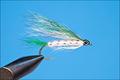 15285 Мушка стример Little Rainbow Trout