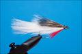15286 Мушка стример Marabou Deceiver