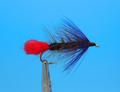16181 Кумжевая мушка Skygen