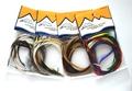 53043 Наборы гусиных биотов Goose Biots Fat Pack