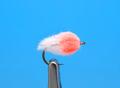 16200 Лососевая мушка Super Egg Veil