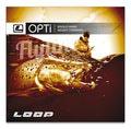 10261 Нахлыстоый шнур Opti 130 Distance