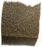 52390 Мех оленя UV2 Coastal Deer Hair
