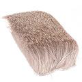 52391 Мех оленя UV2 Premiun Deer Hair
