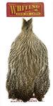 53260 Перья курицы Coq De Leon Hen Cape