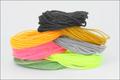 55033 Синтетическая синель RM Micro Chenille