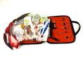59523 Набор для вязания мушек Fly Tying Kit - Master