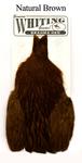53275 Скальп курицы Brahma Hen Capes