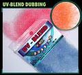 57082 Смесовый даббинг UV-Blend Dubbing