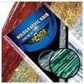 54092 Синтетическое волокно Holographic Hair
