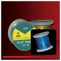 54096 Плоский люрекс Flat Tinsel