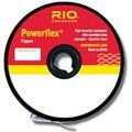 10571 Поводковый материал Powerflex Tippet