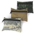 82088 Наплечная сумка-рюкзак Shoulder Bag
