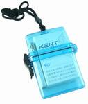 81063 Герметичная коробка для хранения Storage Waterproof Box