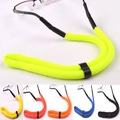 81354 Плавающий корд для очков Adjustable Glasses Swimming Rope