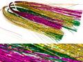 54098 Голографический люрекс Flashabou Holographic