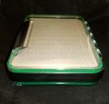81066 Коробочка для мушек двусторонняя Waterproof Big Box