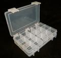 81067 Коробочка для мелочей Small Fish Tackle Box