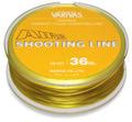 10494 Удлиняющий шнур Airs Shooting Line