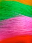 54099 Синтетическое волокно Craft Fur