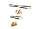 41539 Приспособление для вязания мушек на трубках Pipe Clamp