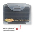 10855 Панелька для мушек FLY PATCH ELITE