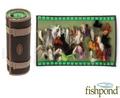 81068 Коврик для хранения мушек Sushi Roll