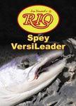 10528 Полилидер Spey Versi Leader