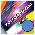 59018 Пенки Polycelon Flat