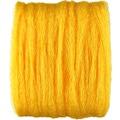 55101 Синтетическая пряжа Poly Yarn