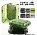 81005 Коробочка для мушек UMB