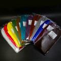 55105 Синтетическое волокно EP Silky Fiber