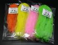 55107 Синтетическое волокно Para Post Floating Yarn