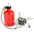 81530 Мультитопливная горелка Camping Multi-Fuel Stove