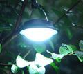 81197 Подвесная лампа Outdoor Camping Light