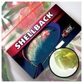 56011 Материал для тела Shellback